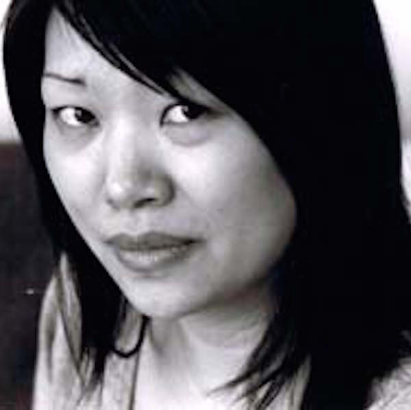 Image of Cindy Mochizuki