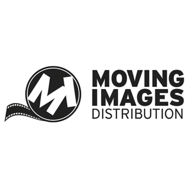Moving Images Distribution logo