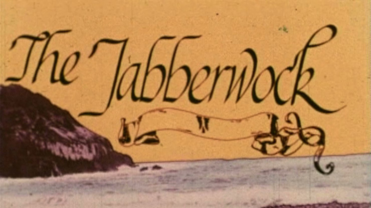 Image from Jabberwock