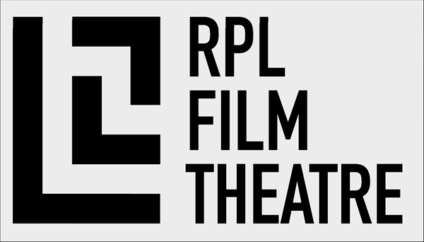 RPL Film Theatre